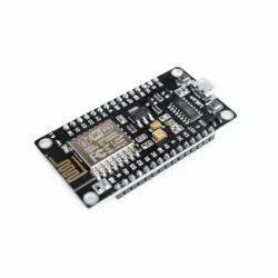 Node MCU ESP-8266 WIFI Board CH340