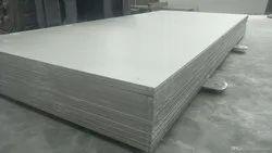 Grade 3 Titanium Plate