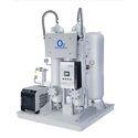 Summits Automatic Oxygen Generators, Capacity: 0.1 To 200 Nm3/hr