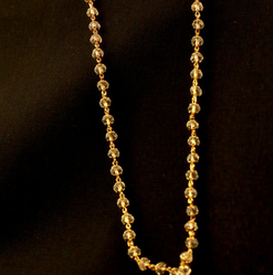 32e0b95c9edab Gold Chains in Thrissur, Kerala   Gold Chains Price in Thrissur