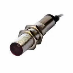Anti Crane Collision Switch Sensors