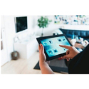 Home Automation Installation Service