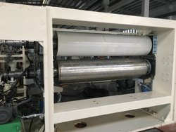 Melt Blown fabric making machine