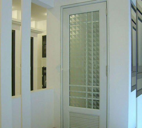 Bathroom Plastic Doors New Delhi Delhi pvc doors - bathroom pvc door manufacturer from new delhi