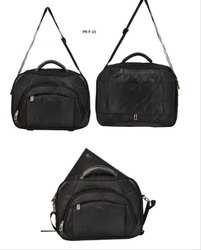 One Sided Back Pack