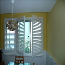 Roller Blinds Fold Hone Wale Parde Suppliers Traders
