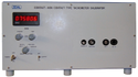 Digital Tachometer Calibrator