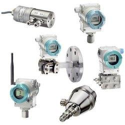 7MF-4033 Smart Pressure Transmitter