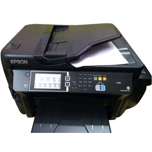 Color Printer - Canon LBP3300 Laser Shot Printer Wholesale