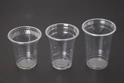 Printed Disposable Glass for Party Supplies