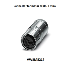 VW3M8217