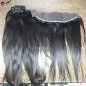 Cuticle Aligned Virgin Frontal Weave Vendors Human Hair
