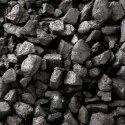 Steam Coal, Packaging Type: Plastic Bag