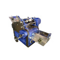 Carton Batch Coding Machine, 3 Phase 440 Vac 10%, 180w