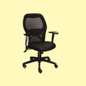 Revolving Chair LR - 016