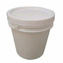 10 L PPCP Paint Bucket