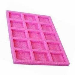 EPE Foam Packaging Tray