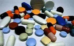 PCD Pharma Franchise In Amritsar