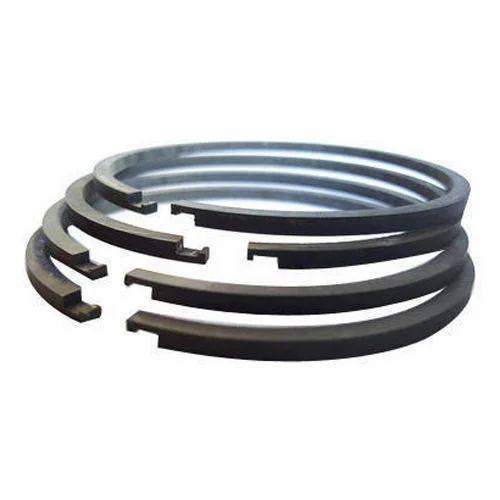 PTFE Piston Rings