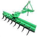 Spectrum Ms Ccd Color Sorter - Agriculture Implement