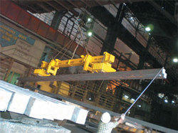 EPM- B Magnetic Lifter