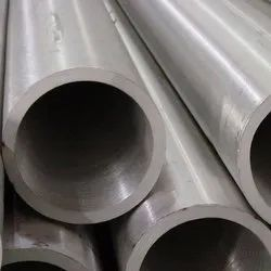 SS 301 PIPE