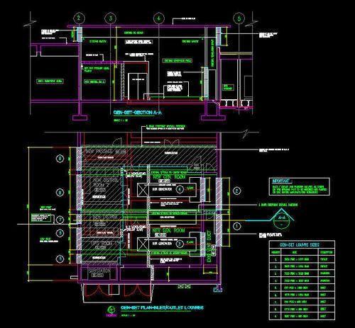 Piping Drafting Services In Chennai Kodambakkam By Fusion