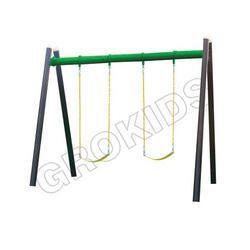 2 Single A Swing