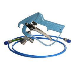 Fluids Contamination and Analysis Prof Kit