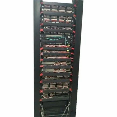 Cisco Switch & Router Troubleshooting Service