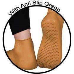 Men Water Proof Socks, Size: M