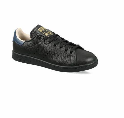 Men''s Adidas Originals Stan Smith Shoes Unique Shoes