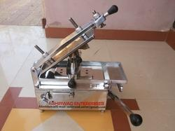 Manual Capsule Filling Sealing Machine
