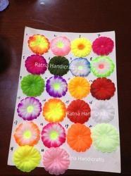 Artificial Flower Daisy Petals