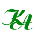 Kumar & Associates