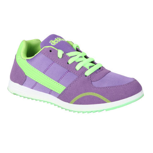 a578ed0b8fbcdf Action Ladies Shoe at Rs 230 /pair   Ladies Shoes   ID: 15528389412