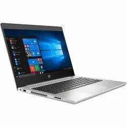 Elite Book Hp 430 Core I-5/ 4gb Ram/500gb Hdd 4th Gen Laptop With 1 Year Warranty