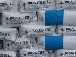 Pagel Grout V1/50