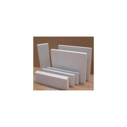 Calcium Silicate Boards for Floors, Size: 1200 x 2400 mm