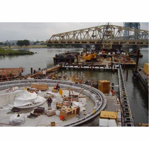Export Oriented Materials Testing