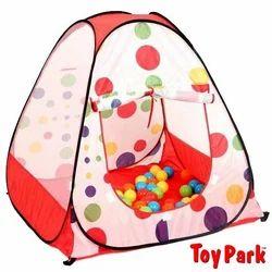 Popup Tent (PE 188)