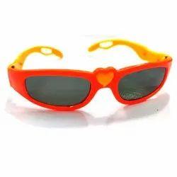54388e9248c0 Kids Plastic Sunglasses - Plastic Children Sunglasses Wholesaler ...