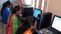 Cyber Cafe Services