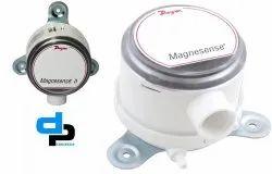 Dwyer MS -351 Magnesense Differential Pressure Transmitter