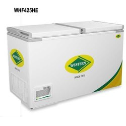 Eutectic Freezer (WHF425HE)