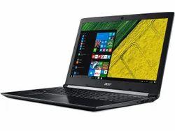 Acer Aspire 5 A515-51-596K 15.6 8GB DDR4 RAM 256GB SSD, Memory Size: 8