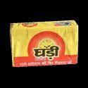 Ghari Detergent Cake
