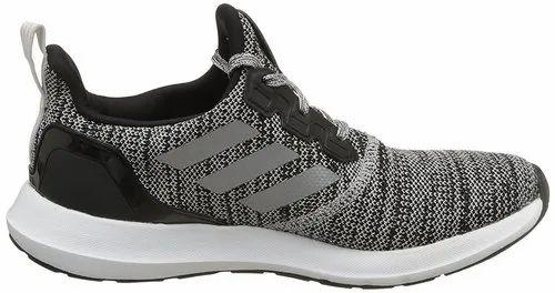 pretty nice e2054 4e896 Adidas Men''s Zeta 1.0 M Running Shoes