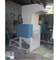 Plastic Scrap Grinder Machine, Model Name/number: Aepsg- 16