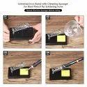 Soldering Iron Kit Box Type
